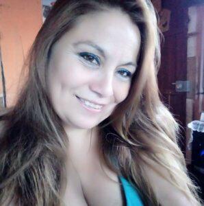 Gladys Quezada Rojas - Doble Espacio