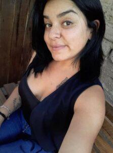 Maribel Soledad Mallea Quinzacara - Doble Espacio