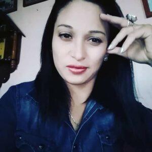 Nataly Valeria Sepulveda Oria - Doble Espacio