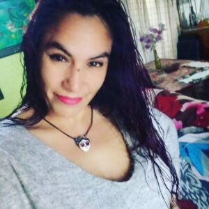 Viviana Estrada Valenzuela - Doble Espacio