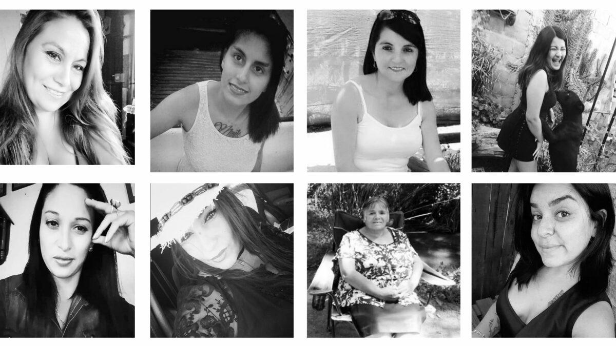 <span class='epigrafe'>Violencia machista en pandemia:</span>Los 12 femicidios cometidos durante la crisis de Covid-19