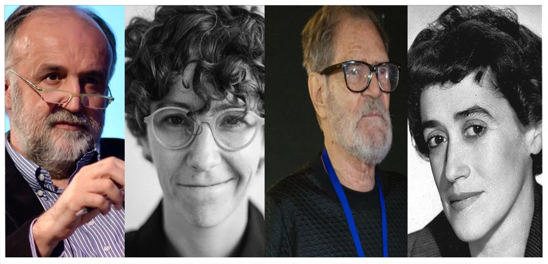<span class='epigrafe'>En premios y fondos:</span>La dramaturgia chilena, entre la inclusión y el destierro